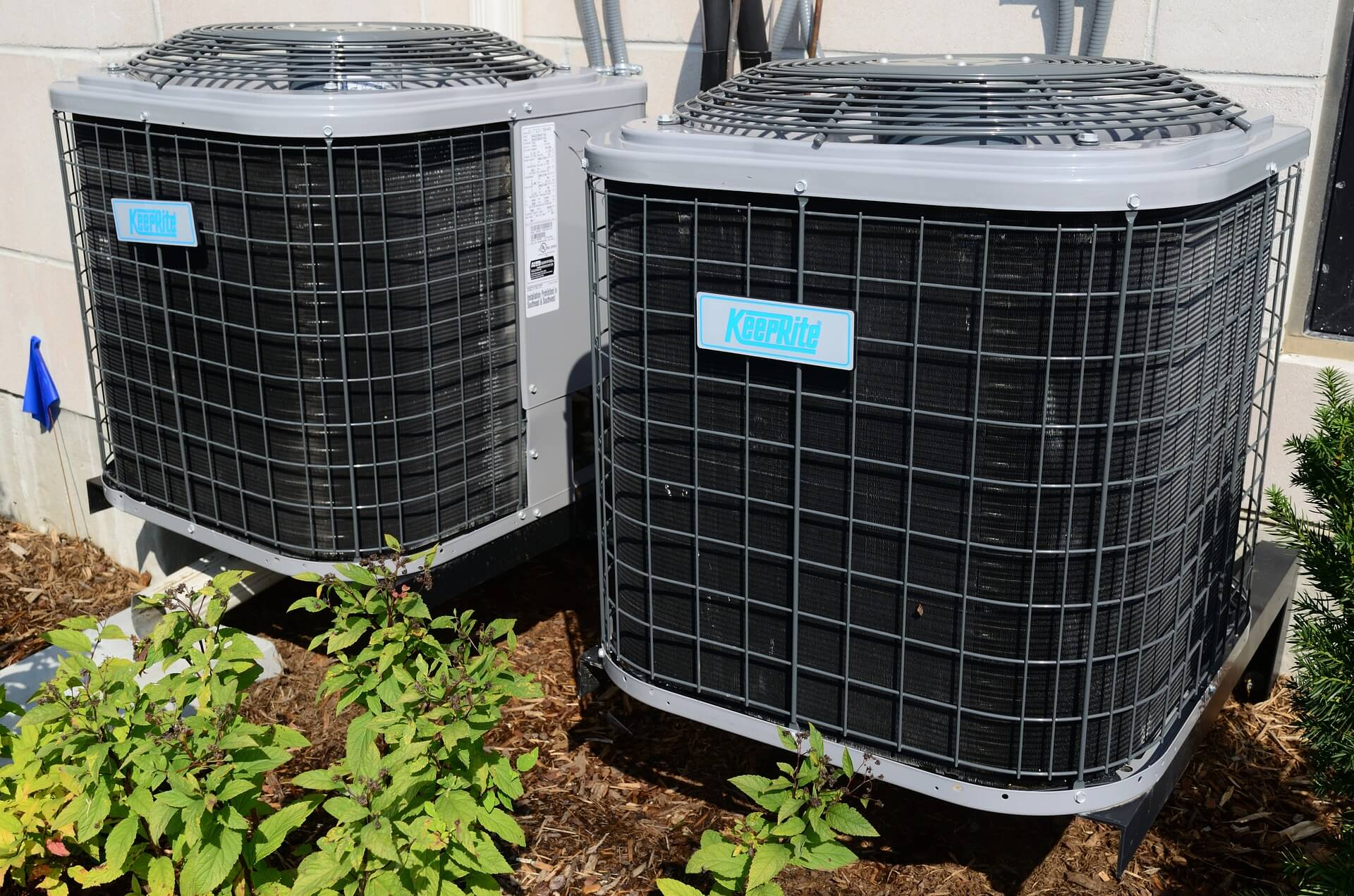 AC repair in Kingston by North Shore Home Energy